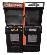 Sidam-pacman-chomp-chomp-galaga-machines