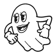 Characters-style-guide-ghost-pinky-1