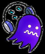 Pactune-blue-2