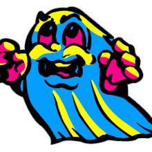 Mspac-ghost-2.png