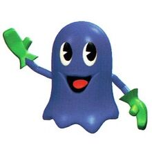 Ghostblue.jpg