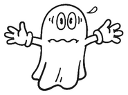 Characters-style-guide-ghost-clyde-3