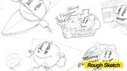 Pacman-illustrations-tadashi-yamashita-4