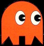 Pacman-tc-ghost1