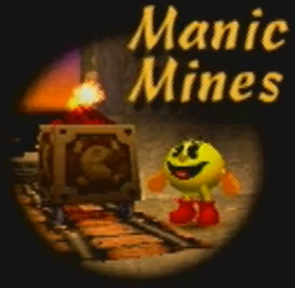 Manic mines.png
