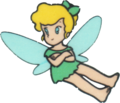 Pacland-fairy1