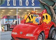 Namco-1990-calendar-02