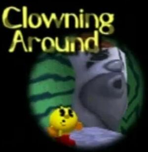Clowning Around Loading Screen.jpg