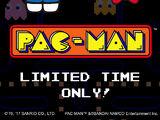 Hello Kitty ♥ Pac-Man