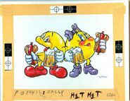 Pacman-ms-pat-mcmahon
