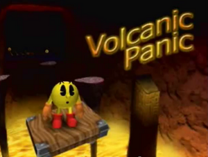 Volcanic Panic Title Screen.png