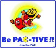 Pactive-1