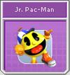 Jr. Pac-Man.png