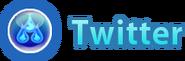Twitter Header R2