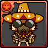 Fire Resistance Enhance <Mid>