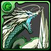 Stormwing Dragon Emperor, Threedia