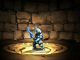 氷の魔剣士