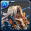 戦域の幻術神・オーディン