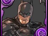 バットマン+遠隔クロー