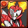 Shadow Dragon Knight