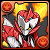 火龍の紋章