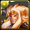Thunder Horn Master, Fuma Kotaro
