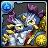 Amon is here!!! (foe)
