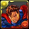 Evil Genius, Lex Luthor