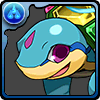 Missionary of Time, Chrono Turtle