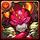 No.475  Hellfire Pyro Demon