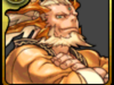 星帝の黄龍・ファガン
