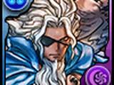 破天の雷霆龍・インドラ