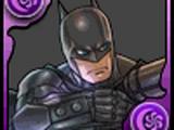 BAB・バットマン+バットラング