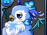 Sapphire Pengdra