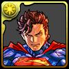 Survivor of Krypton, Supergirl