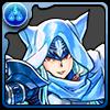 Earth Dragon Knight
