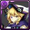 冥闇の魔道士・ディル=シリウス