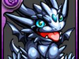 King Metal Dragon