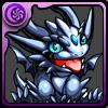 Extreme King Metal Dragon