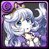 Thorn Princess, Sleeping Beauty