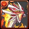 Twin Dragon, Wangren