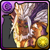 Sword-Wielding God of Victory, Freyr