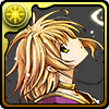 玖楼国の姫・サクラ