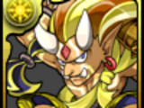 Chaos Dragon Knight, Voice