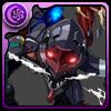 5 Mechdragon Fusion, God Canopus