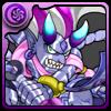 Top Droidragon