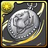 鋼の錬金術師の銀時計