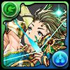 護弓の鋼星神・アウストラリス