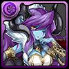 闇翔の魔導姫・ゴエティア