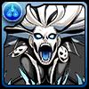 Banshee Curse (foe)